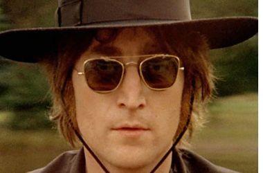 Subastarán un manuscrito con la letra de una canción de Los Beatles
