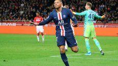 Kylian Mbappé rechazó la primera oferta de PSG para renovar su contrato.