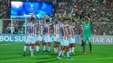 Unión conocerá a sus dos últimos posibles rivales en la Copa