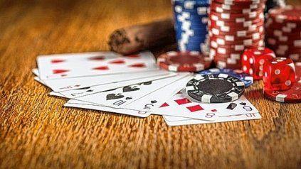 Cómo aprender de los jugadores de casino profesionales