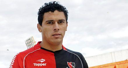 Newells espera a Godoy Cruz con algunos retoques