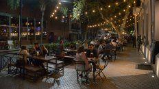 pichincha es la zona con mas infracciones por incumplir el protocolo para bares