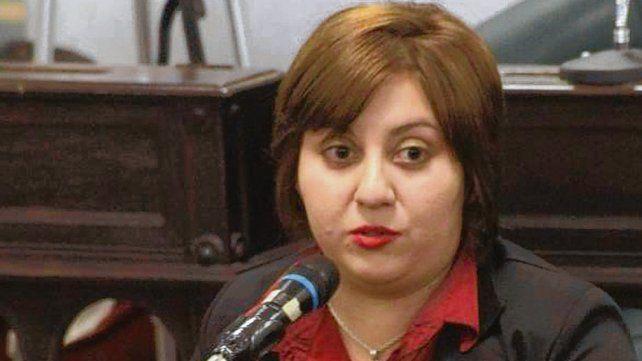 corrientes. La jueza de Familia Marta Legarreta autorizó la adopción.