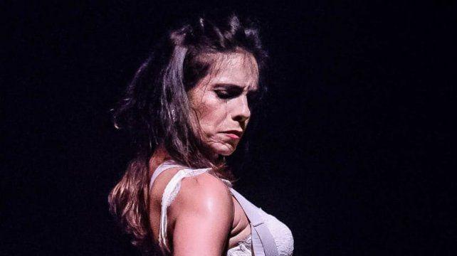 Juncal. Una estrella del flamenco