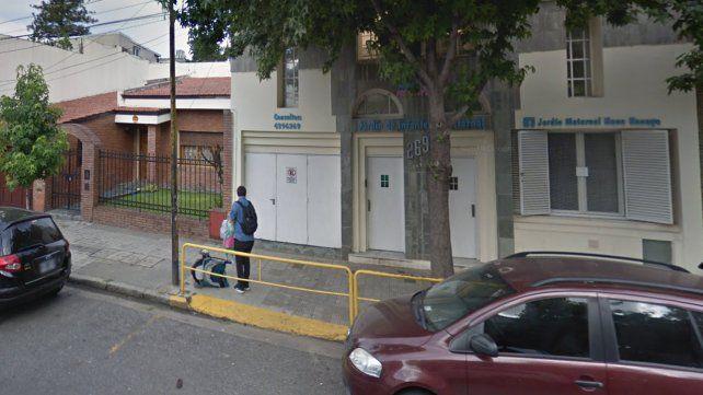La Justicia desestimó la denuncia por abuso sexual en un jardín infantes de Pichincha