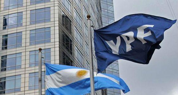 Binner expresó su apoyo a la expropiación de YPF y reclamó transparencia en el proceso