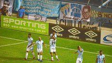 Atlético Tucumán y una baja sensible para visitar a Unión