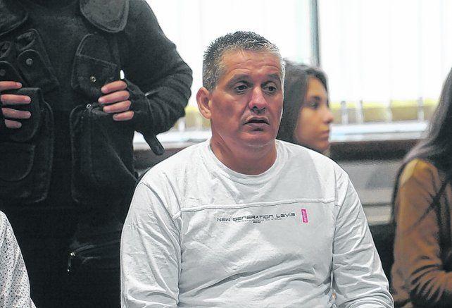 Testimonio. Condenado por el triple crimen de villa Moreno