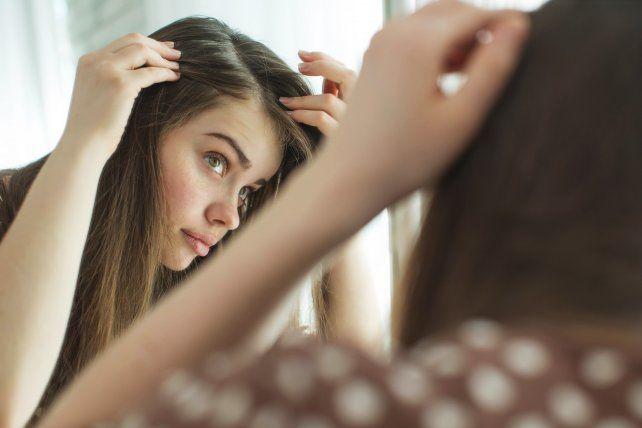Por qué se cae el pelo y cómo solucionarlo