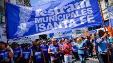 festram reclama la devolucion de dias por el conflicto salarial