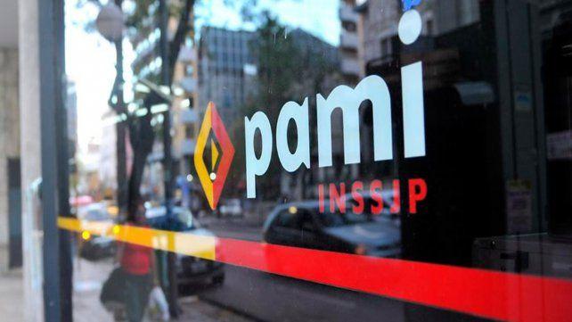 El Pami garantiza la prestación de diálisis a sus afiliados