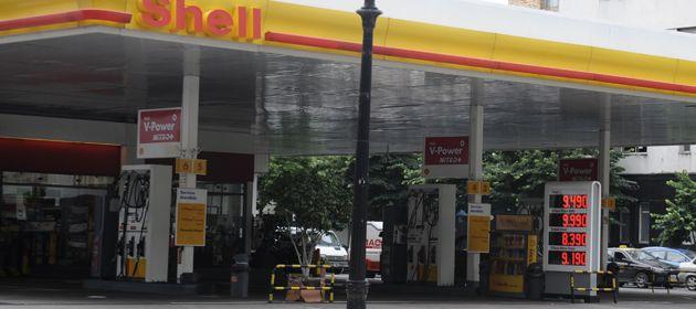 Marcón cree que no faltará nafta en el país ya que no habrá medidas de fuerza.