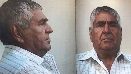 El pai umbanda ya está sentado en el banquillo y la fiscalía pide para él una pena de 30 años.