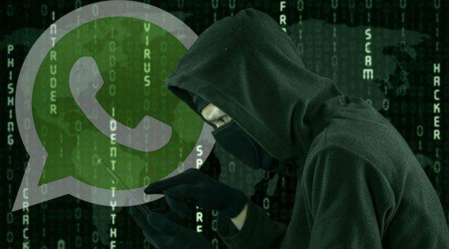 ¿Cómo evitar el robo? La respuesta es más sencilla de lo que parece: activando la verificación de usuario.