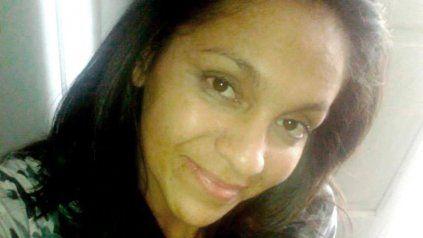 Prisión preventiva para la portera de San Juan que se filmó acosando a un alumno