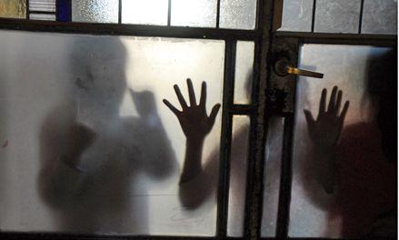 Hogar del Huérfano: uno de los detenidos ya había sido investigado por abusos