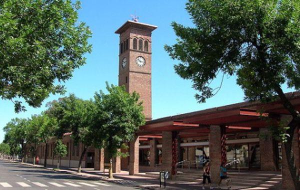 El edil justicialista cargó contra la designación de los jueces de Faltas por el municipio.