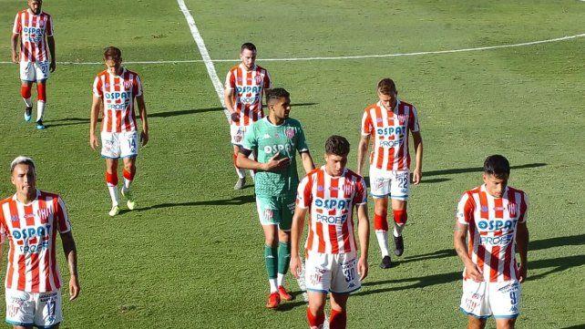 union-perdio-atletico-tucuman-5-3-y-quedo-afuera-la-fase-campeonato