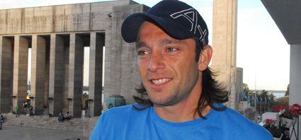 Diego Torres: Somos candidatos