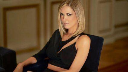 Viviana Canosa comentó detalles de su reencuentro con el presidente Alberto Fernández.