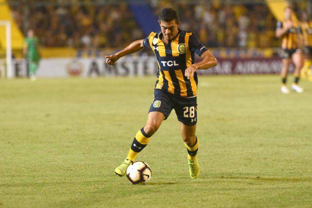 Central - Boca en vivo: qué canal transmite y televisa para ver online y a qué hora juegan por la Supercopa Argentina el jueves 2 de mayo