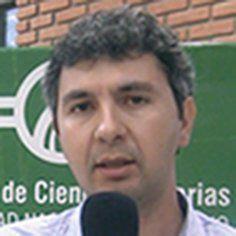 Argentina: Calidad de carne con mayor peso de faena