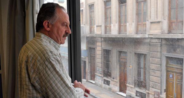 Yasky le pide al ejecutivo una discusión paritaria sin techo de aumento salarial