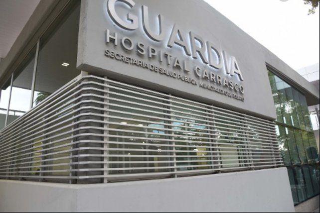 El Hospital Carrasco