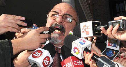 La presidenta le pidió al ministro de Trabajo que resuelva cuanto antes el conflicto en Clarín