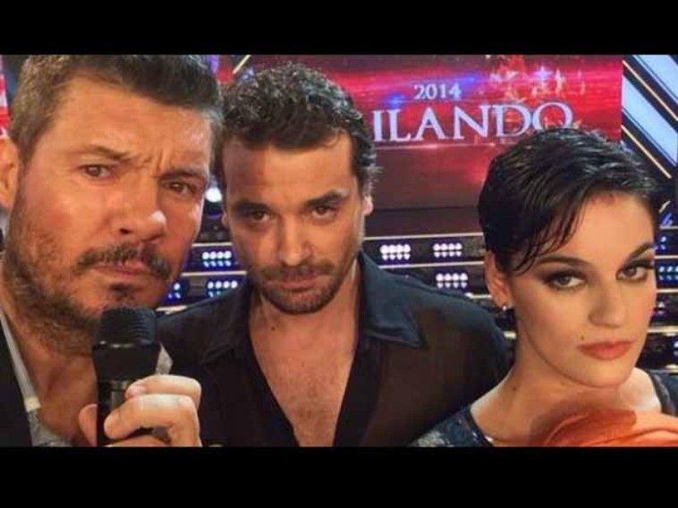 Paula Chaves está celosa de la bailarina de Pedro: Mirá lo que hace