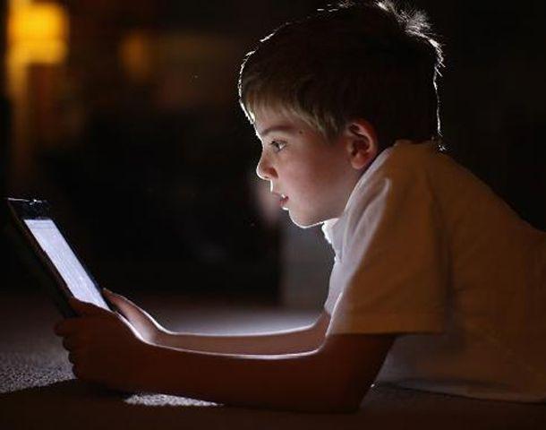 La principal preocupación de los niños es la posibilidad de sufrir acoso de sus pares.