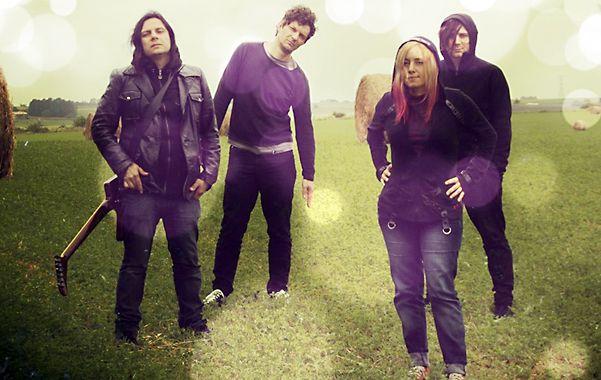 """La banda tocará un repertorio especialmente elegido para hacer pogo y presentará su último disco """"5ta Dimensión""""."""