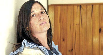 Caso Perassi: Ella nunca dejaría a sus hijos, aseguró una docente