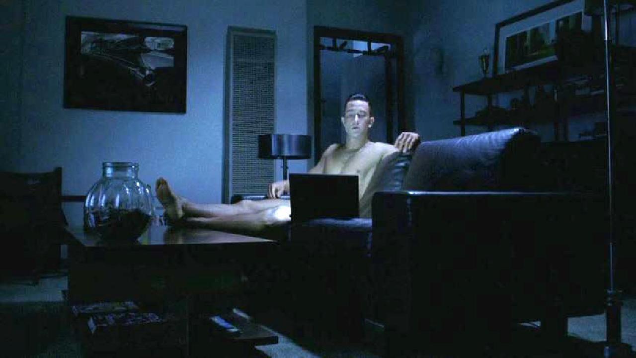 Joseph Gordon-Levitt debuta detrás de cámara con una película que además escribió.