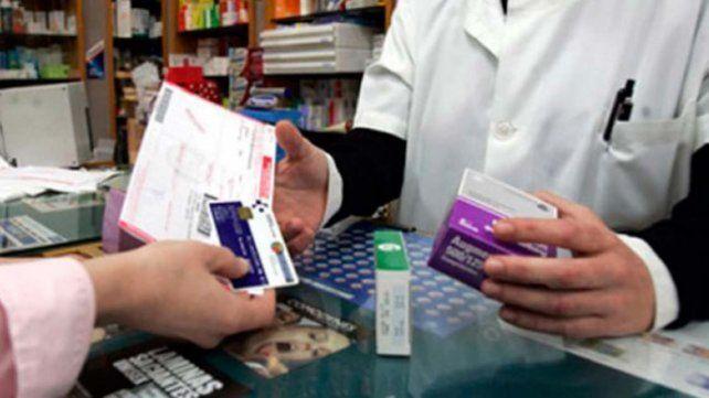El primer tramo del aumento en las cuotas de la medicina prepaga comenzará a regir este 1º de agosto.