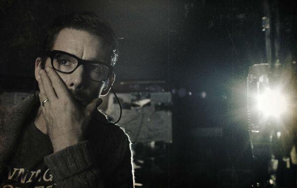 Ethan Hawke debuta en el cine de terror con este filme dirigido por el mismo responsable de El exorcismo de Emily Rose.
