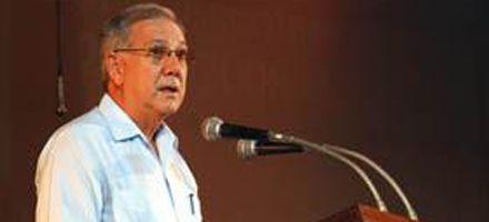 Cuba destituyó a su ministro de Educación por abusar de viajes al exterior