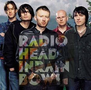 Radiohead abre el telón del Quilmes Rock en una visita muy esperada