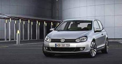 Las aseguradoras premiaron a los 10 autos más seguros del 2009