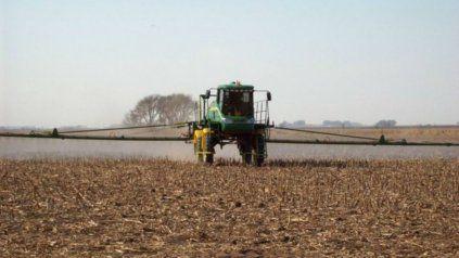 Los granos suben pero la relación insumo producto empeora