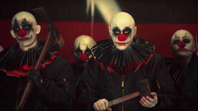 American Horror Story: Cult estrena hoy en FX