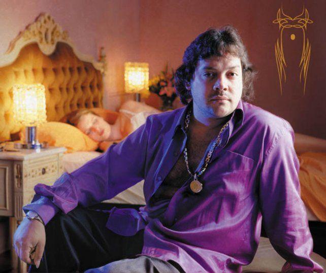 El exitoso cantante de cumbia Leo Mattioli falleció el 7 de agosto de 2011.