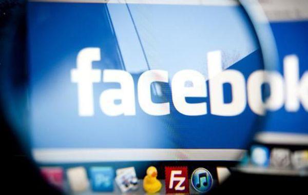 Facebook anunció que activó su Control seguro que permite a la gente en la zona de desastre notificar a amigos y familiares si están a salvo.