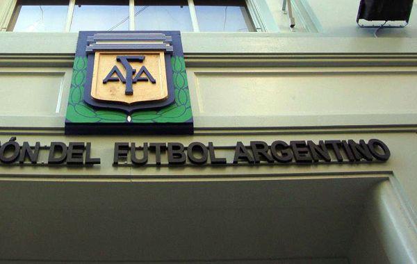 El aumento se debe a un acuerdo que la AFA alcanzó con la productora Fútbol para Todos.