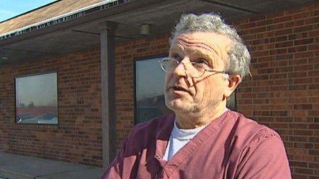 Encontraron 2.246 restos de fetos en la casa de un médico abortista