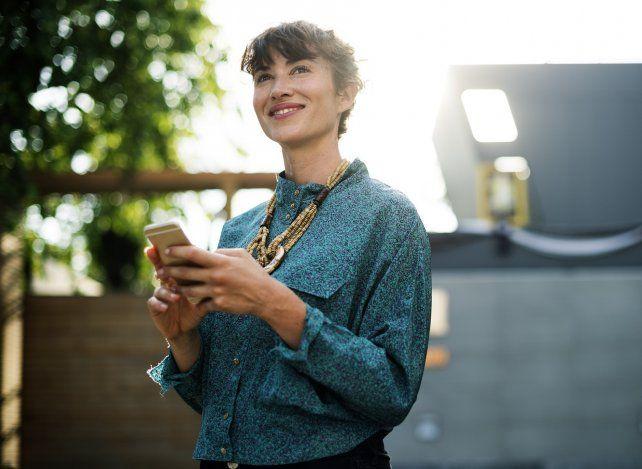 Cargar crédito online, la mejor manera de mantener tu línea activa