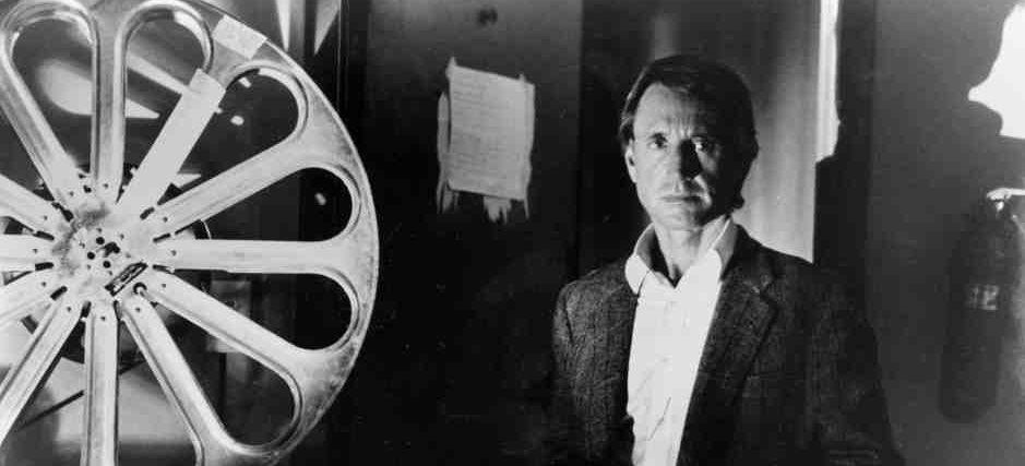 Murió Roy Scheider, el protagonista de Tiburón