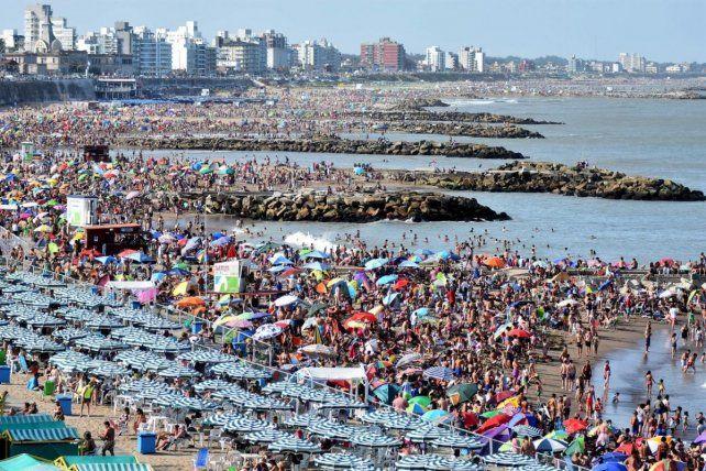 El gobierno implementa ayuda económica para el sector turístico