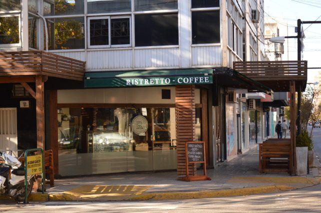 Bares y restaurantes de Venado Tuerto podrán trabajar hasta las 24 horas.