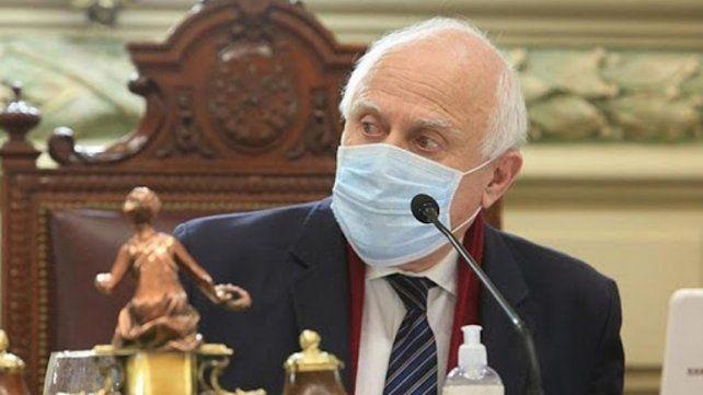 el-ex-mandatario-santafesino-miguel-lifschitz